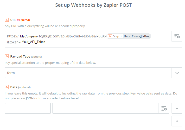 Zapier_FogBugz_Resolve